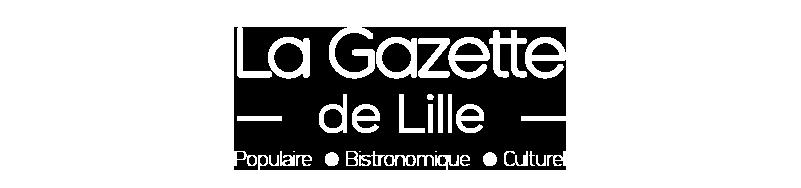 La Gazette de Lille