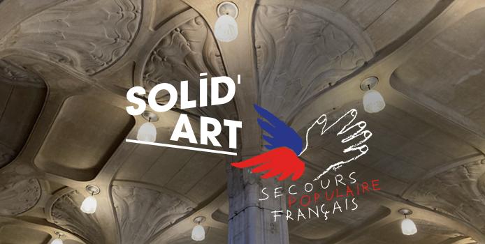 Solid'art 2020